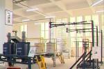 四川达优机械《推进工业转型升级促增长》