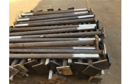 加工焊接件