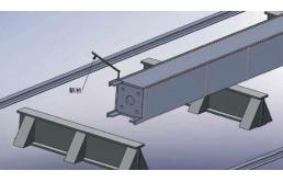钢结构加工设计